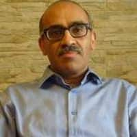 Lafarge has got itself a sweet deal with Nirma: Anil Singhvi