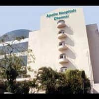 Apollo Hospitals subsidiary sells 29% to World Bank's arm IFC
