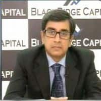 Market medium-long term trend remains positive: Blackridge