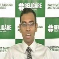 Ukraine crisis to hit Dr Reddy's significantly: Religare