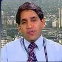 See high probability of rate cut in June: HDFC Bank