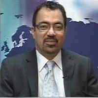 Union Budget 2014: Positive for FIIs; may return to India, says Wadhwa