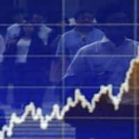 Mkt at record high; Parliament gears up for Winter Session