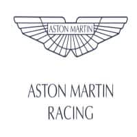 Overdrive gets you the glimpse of Aston Martin's garage