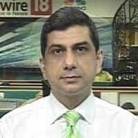 Nifty can fall to 8300, will rally post Budget: Atul Suri