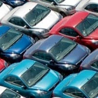 Growth pick-up, low fuel to boost FY16 auto sales: CRISIL