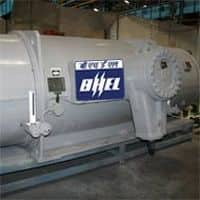 BHEL bags Rs 3,500 cr order for two 800 MW steam generators