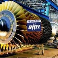 BHEL Q2 net seen up 22%, weaker execution may drag revenue