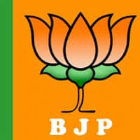 BJP releases third list, names of 75 candidates