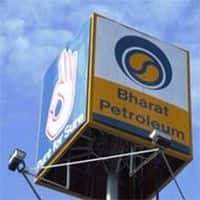 No plans to tie-up with pvt cos for retail expansion: BPCL