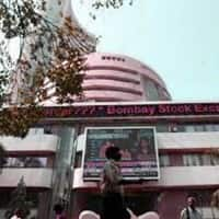 BSE moves 300 stocks to trade-to-trade segment