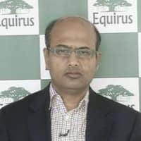 Meeting 7-9% guidance may be challenging for Infy: Equirus
