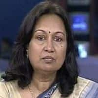 Need minimum 1 year to implement GST: KPMG's Doshi