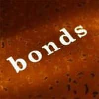 Bond market reeling under supply pressure: Mohan Shenoi