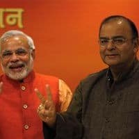 Union Budget 2014: Govt announces to launch new TV channel for farmers