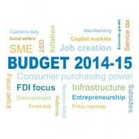 Union Budget 2014: Govt puts economy back on growth path, says CRISIL
