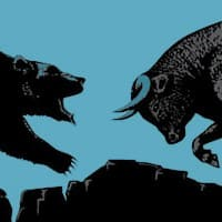 Global cues mixed; Nifty may open in red today