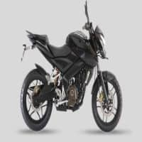 Bajaj aims to sell 50,000 'V' bikes in 18 months