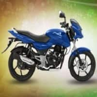 Hold Bajaj Auto, says Kapil Singh