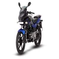 Bajaj Auto launches Pulsar RS 200
