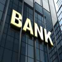 SBI, PNB likely to tap capital market this year: Finmin