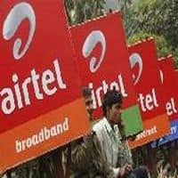 Bharti Airtel acquires spectrum to lead data growth story