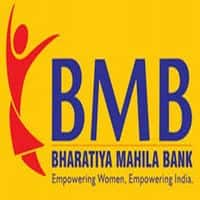 Mahila Bank to open 3 more branches in North-east this week