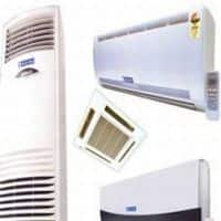 Blue Star enters air cooler segment, eyes Rs 150 cr sales