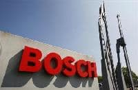 Bosch gets reprieve from RSPCB for Jaipur plant till Dec 17