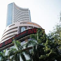 BSE to auction govt bonds worth Rs 893 cr for FIIs Monday
