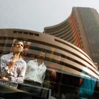 BSE, Bank of NY Mellon to ease foreign investment rules