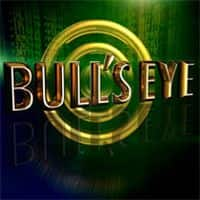 Bull's Eye: Buy Adani Port, NIIT Tech, Lupin, Raymond