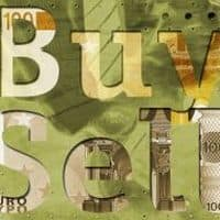 Bull's Eye: Buy Canara Bank, SAIL, Ashok Leyland