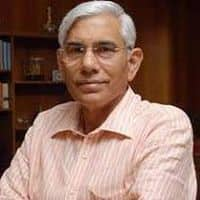 CBI can't be as autonomous or independent as CAG: Vinod Rai