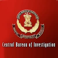 Aircel-Maxis case: CBI to question finmin officials