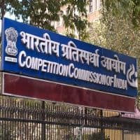 CCI dismisses complaint against Symantec Corp