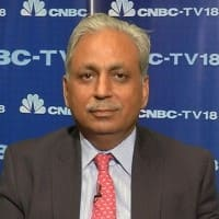 TechM hopes to perform well in H2 despite challenges: Gurnani