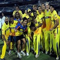 IPL Spot-fixing: SC asks to disqualify CSK