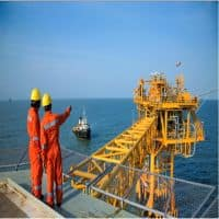 Cairn wants govt to reduce oil cess before Budget
