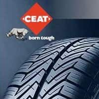 CEAT hopes to drive up its Utility Vehicle Radials