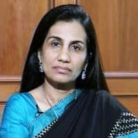 Hope a decision-making govt is formed at Centre: Kochhar