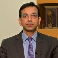 Chetan Ahya on India growth: Two engines firing, two more to go