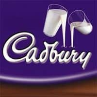 Over Rs 570 cr excise duty evasion demand against Cadbury