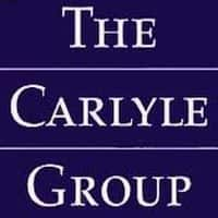 Carlyle Group promotes India MD to co-head Asia PE business