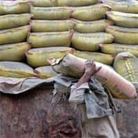 Shree Cement Q3 net up 10% at Rs 102.86 cr