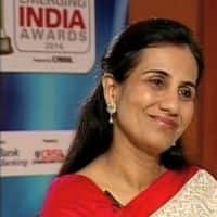 Union Budget 2014: SLR/CRR exemption in infra lending logical, says Kochhar