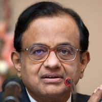FY14 ends as per plan with fiscal deficit at 4.6%: FM