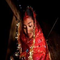 India home to one in every three child brides in world: UN