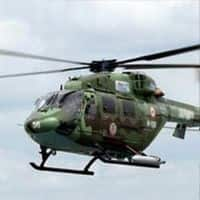Govt to cancel all defence tenders bagged by Finmeccanica