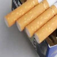 Union Budget 2015: Cigarettes to get costly, Jaitley hikes excise duty by 25%